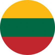 Lithuanian Gaming Control Authority