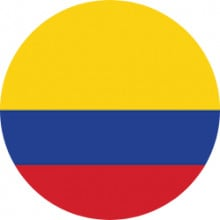 Colombia Gambling Authority