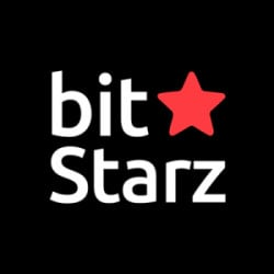 Bitstarz Casino Expert Review 2020 Sign Up Now And Win Games