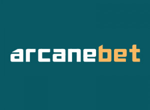 Arcanebet Casino: 100% up to €/$200