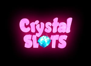 Crystal Slots Casino