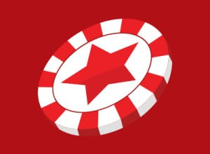Red Star Casino