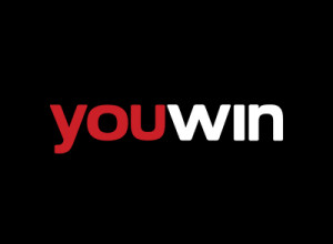 Youwin Casino: 100% up to $200 CAD