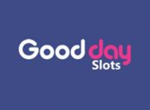 Good Day Slots Casino