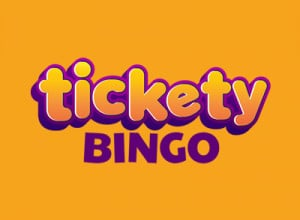 Tickety Bingo Casino