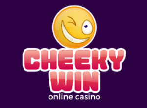 CheekyWin Casino