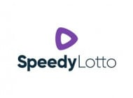 Speedy Lotto