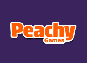 Peachy Games Casino