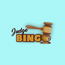 Judge Bingo