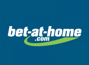 Bet-at-home Casino Welcome Bonus: Claim 100% of up to €1000