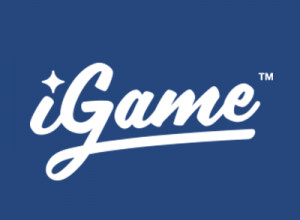 iGame Casino: 200% up to €50