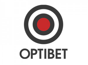 Optibet Lv Bonus Codes Promotions Welcome No Deposit Free