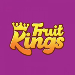 Fruitkings Casino 100 Up To 100 100 Bonus Spins On 1st