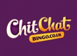 Chit Chat Bingo Casino