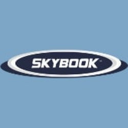 Skybook