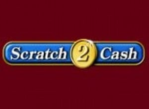 Scratch 2 Cash Casino
