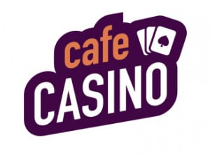 Cafe Casino: Weekly Mystery Reload Bonus!
