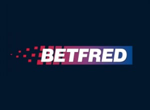 Betfred Casino: Stake £10 and play with 100 Extra Spins