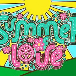 Yggdrasil Introduces Summer of Love Campaign With €80,000 Prize Pool