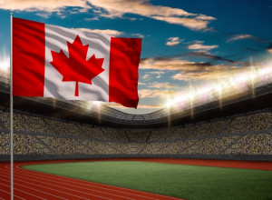 Single-Game Sports Betting Legalization Bill Receives Major Boost in Canada