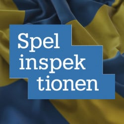 Swedish Court Reduced Penalties for Genesis and Aspire