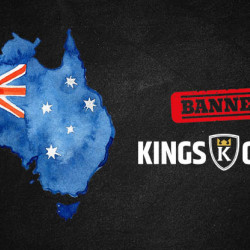 ISPs Requested to Block Kings Chance Service by ACMA