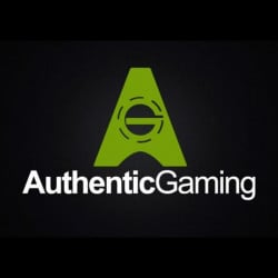 Authentic Gaming Expands to Lithuanian Market with TOPsport