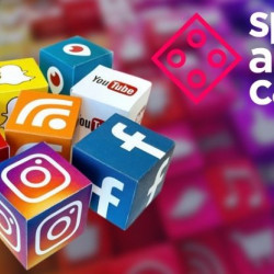 The Pause Videos Social Promotion By SportsandCasino
