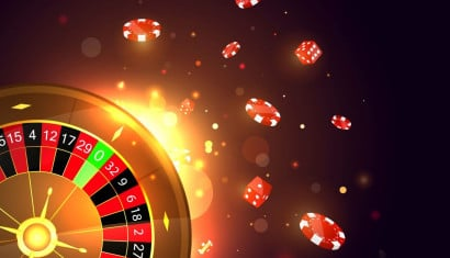 Pros and Cons of Online Gambling – Is iGaming the Right Hobby for You?