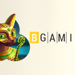 Player Wins Over $225K 3 Minutes in Book of Cats by BGaming!