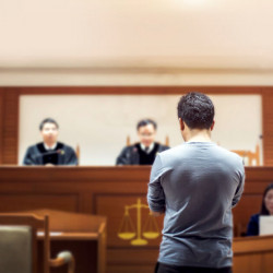 Court Rules in Favor of Betsson in Gambling Addiction Case