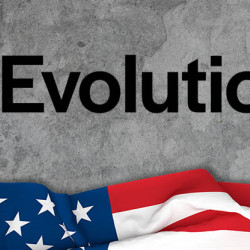 Evolution Launches Third Live Studio in the United States