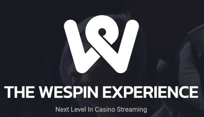 ComeOn Casino Launches New WeSpin Feature