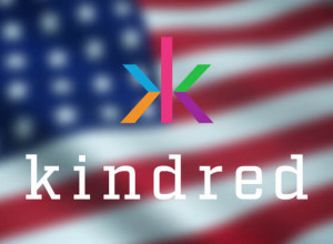 Kindred Group Partners with Quechan Tribe to Enter California and Arizona