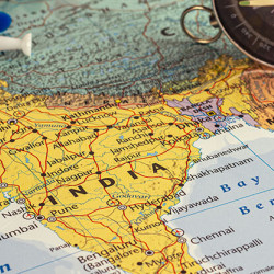 Cryptocurrency Ban In India No Longer Valid
