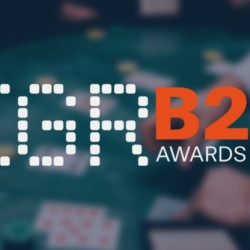 The Shortlist for the EGR B2B Awards 2021 Has Been Announced