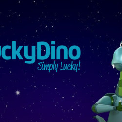 Esports Entertainment Completes Acquisition of LuckyDino Casino