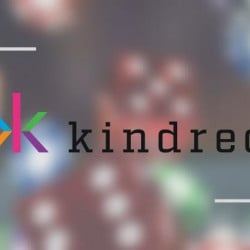 Kindred Reports Revenue Share From Problem Gamblers Decline
