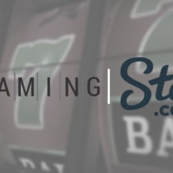 BGaming Showers Lucky Player with a 2,317x Win in Stake Million
