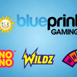 Blueprint Gaming Collaborates with Rootz in Europe Expansion