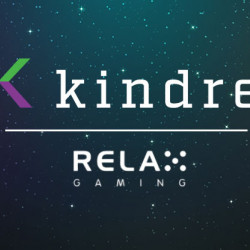 Kindred Acquires Relax Gaming