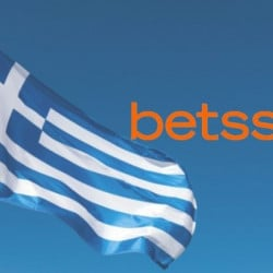 Betsson Gets The Green Light for Greece