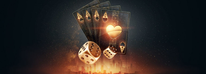 Live Casinos vs Land-Based Casinos: Which One Is Better?