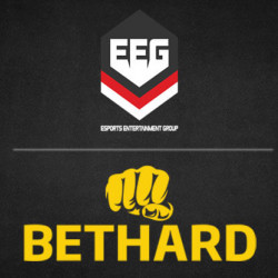 Esports Entertainment Group to Acquire Bethard for €22.1 Million