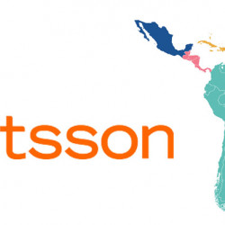 Betsson Hits Record Q2 Profit with LatAm Growth