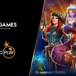 Pragmatic Play Enters Germany with StarGames Deal