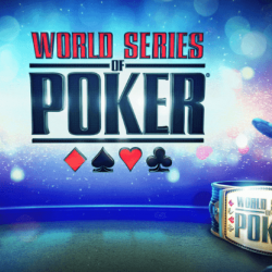 WSOP Set to Return to Europe and USA with Live and Online Events