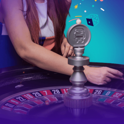 Casumo Slapped with a £6M Fine by UK Gambling Commission for Social Responsibility Failings