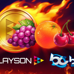 Playson and Betconnections Partner for LatAm Expansion