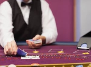 Your Go-To Guide on How to Become a Live Casino Dealer